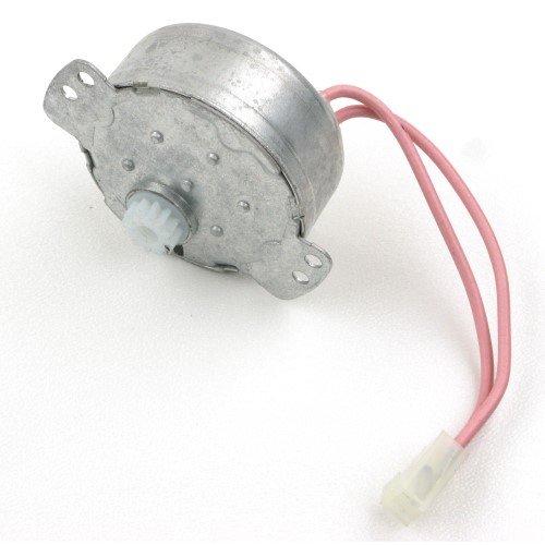 9 VAC 2/3 RPM Synchronous Gearhead Motor Siebe Appliance Controls 414-947-20