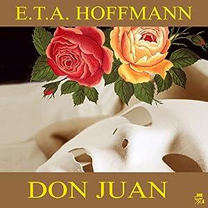 Don Juan Hörbuch