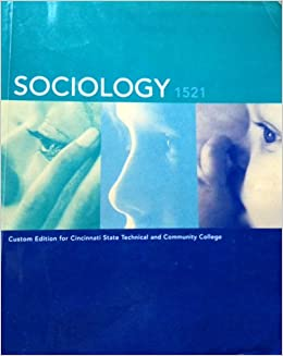 Sociology Now Value Package (includes MySocLab CourseCompass with E