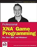 Professional XNA Game Programming, Benjamin Nitschke, 0470126779