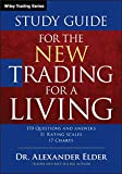 Best Wiley Books On Option Tradings - Study Guide for The New Trading for a Review