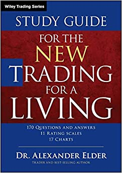 Bittorrent Descargar En Español Study Guide For The New Trading For A Living PDF Android