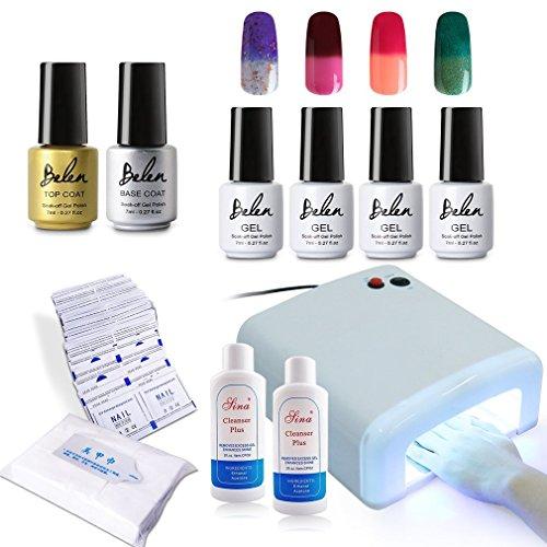 Belen Skin Care - 1