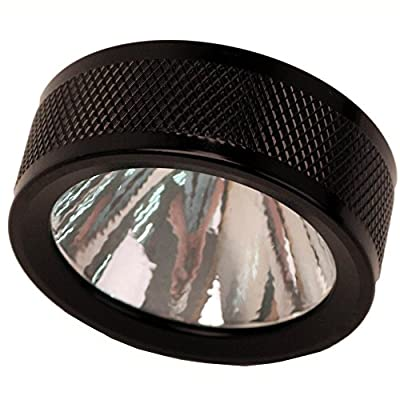 STREAMLIGHT Lens Reflector Assembly