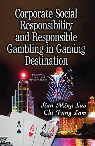 Stanford wong y blackjack attack de don schlesinger