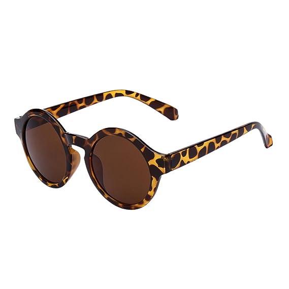 8d75ec5cc7c Xinantime Gafas de sol Gafas de Sol Mujer