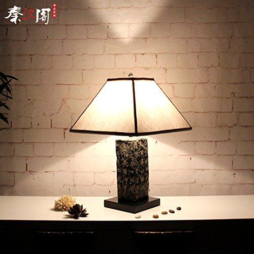 Lámpara de mesa/escritorio/lámpara lámpara al lado,el diseño ...