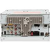 Pioneer AVH-X390BS