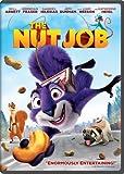 Buy The Nut Job