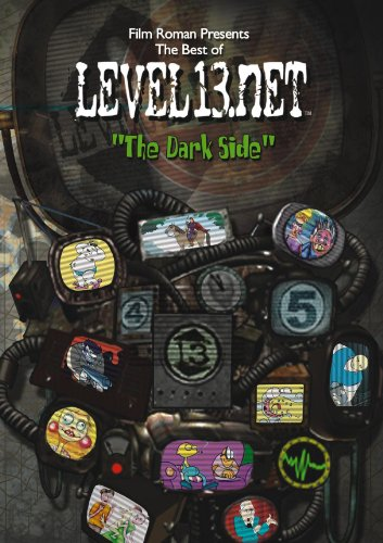 Level 13.net The Dark Side -