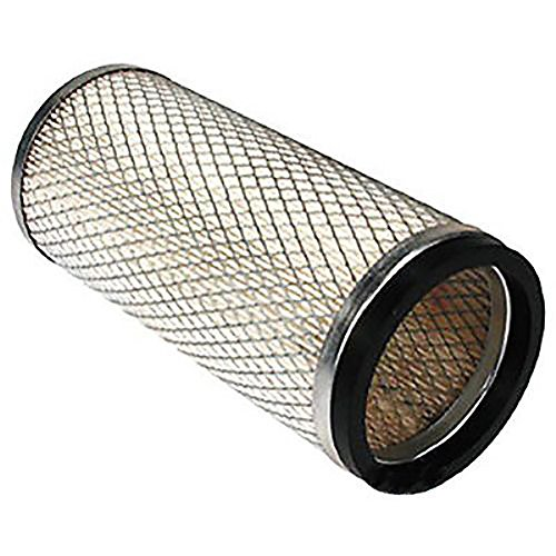 New Massey Ferguson Air Filter Inner Fits: 2620,2625