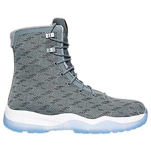 Mens Jordan Framtida Boot