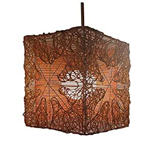 Hand Made Design Hanging Lamp For Office/work Dl183/1, 120920