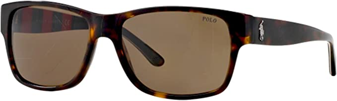Gafas de sol Polo Ralph Lauren PH 4083: Amazon.es: Ropa y accesorios