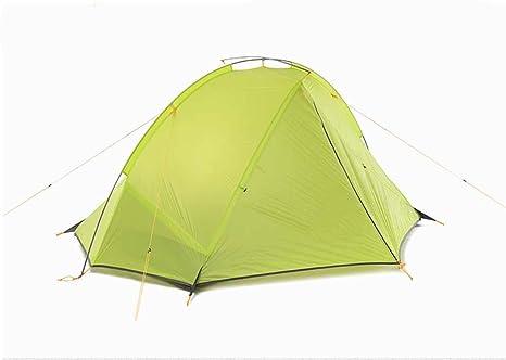 Tende da spiaggia pop up tenda parasole per bambini decathlon lidl