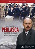 Perlasca (2 Dvd) [Italian Edition]