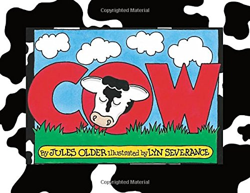 Cow - Cow For Sale