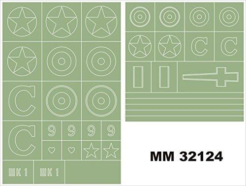 Montexマキシマスク1 : Stencil 32 Sopwith B01G3LVX64 Triplane for Roden Roden 609 Spraying Stencil # mm32124 B01G3LVX64, アットキレイ:111266b8 --- ijpba.info