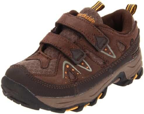Northside Cheyenne Hiking Boot (Toddler)