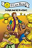 Image of Joseph and His Brothers