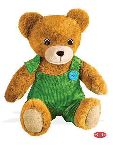 YOTTOY Corduroy Bear 13