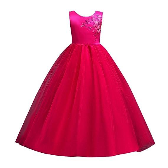 Prom dresses uk age 12
