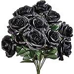 70 Mini Rose Buds PINK Silk Wedding Bridal Bouquet Craft Centerpiece Flowers