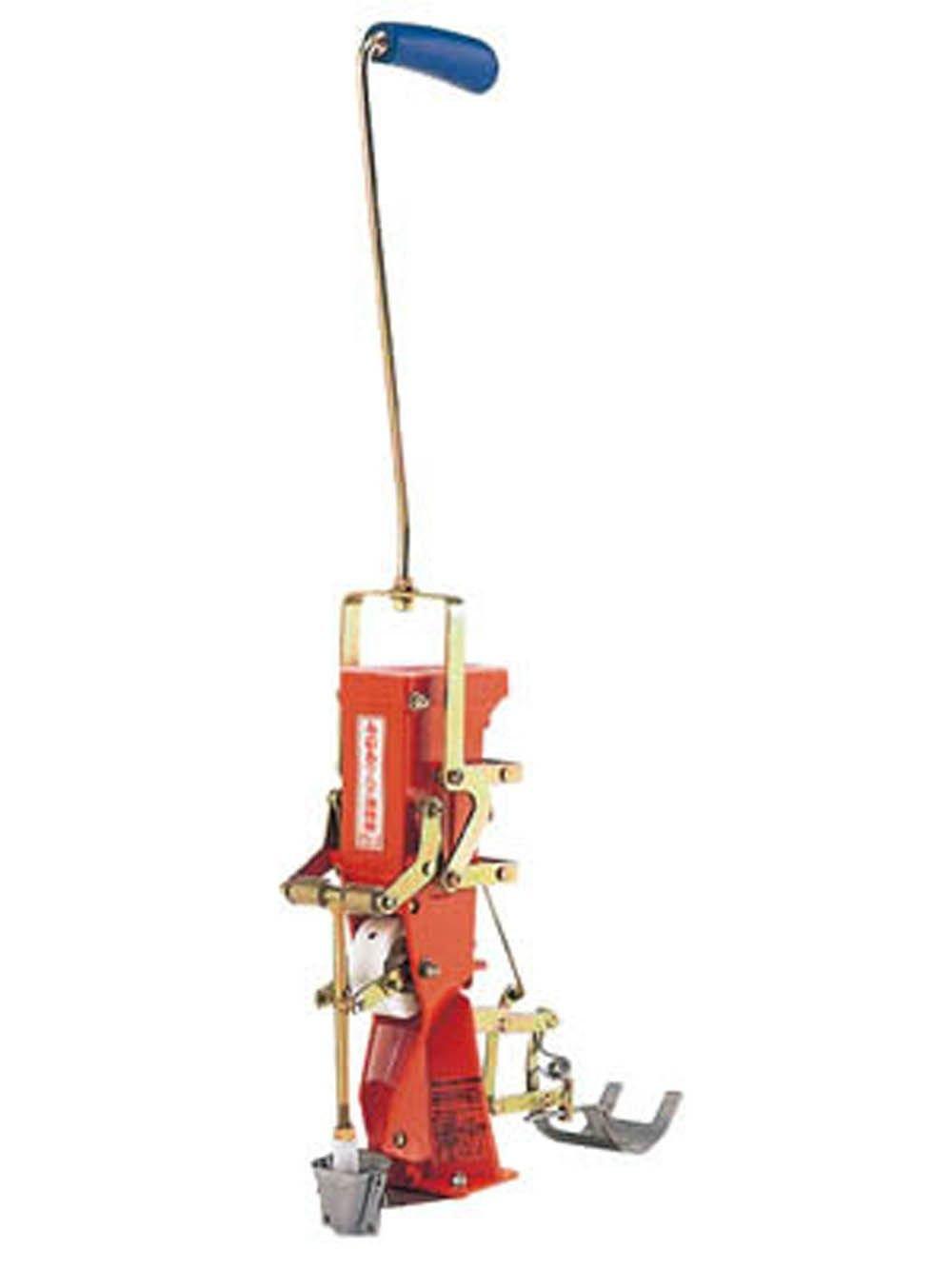 みのる産業 マルチ播種機 スキップシーダー PS-3 B00D6697S6