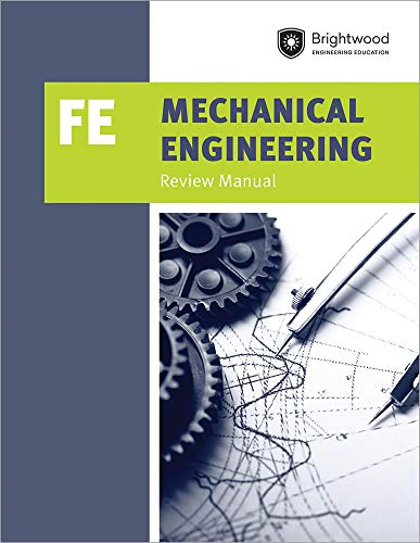 77 Best Mechanical Engineering Books Of All Time BookAuthority