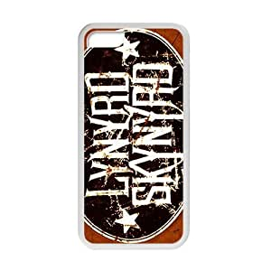 2015 New Original 1:1 Official Design Lynyrd Skynyrd Case For Iphone 6 4.7 Cover Hard Popular Phone for Iphone 6 4.7 Case-01