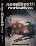 Angel Death (Rinehart Suspense Novel) by Patricia Moyes (1980-12-01)
