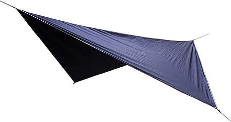 armine88 Shelter Beach Picnic Camping Canopy Pérgola Turista ...