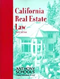 Anthony Ca Re Law, William Pivar, 1419540580