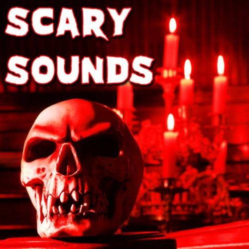 Scary Sounds ()