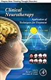 Clinical Neurotherapy: Chapter Nine. Treating Thought Disorders