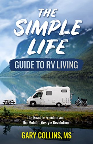 Pdf Transportation The Simple Life Guide To RV Living: The Road to Freedom and the Mobile Lifestyle Revolution