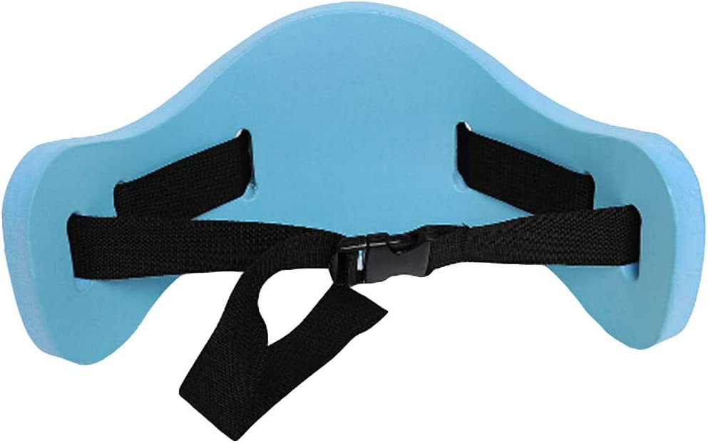 NoxwB Exercise Swimming Train Equipment Belt
