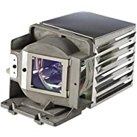InFocus Corporation SP-LAMP-070 Certified Replacement Projector Lamp for IN122, IN124, IN126, IN2124, IN2126