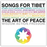 Songs for Tibet: Art of Peace