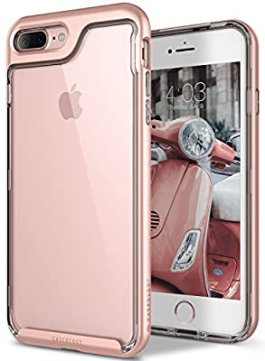 iPhone 7 Plus Case, Caseology [Skyfall Series] Variations from Caseology