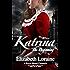 Katrina, The Beginning (Book 1) (Royal Blood Chronicles)