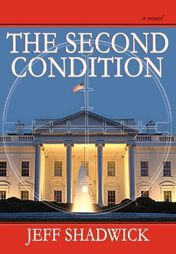The Second Condition pdf