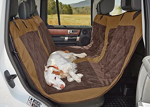 Orvis Field Collection Reversible Hammock Seat Protector / X-large, , X Large by Orvis