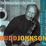The Definitive Black and Blue Sessions: Ya! Ya!