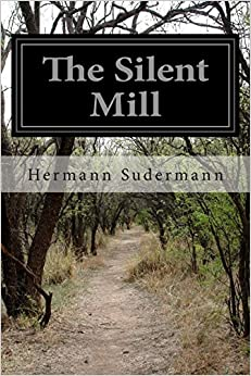 Book The Silent Mill