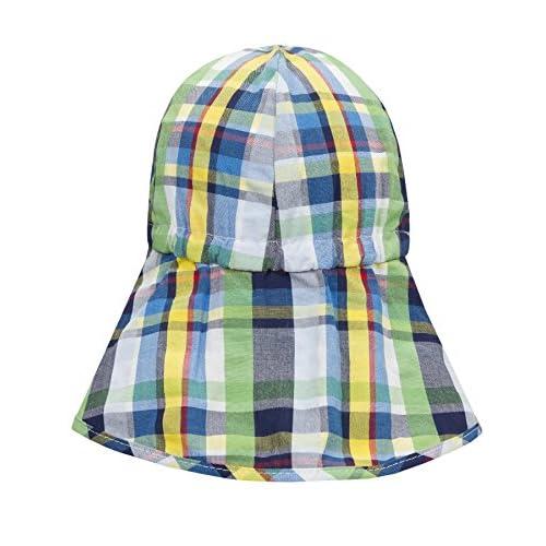 En venta Döll Sombrero para Niños - www.dietactive.es 7de80fc3265