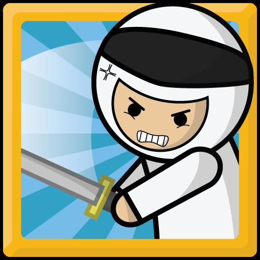 Angry Killer Ninja: Amazon.es: Appstore para Android