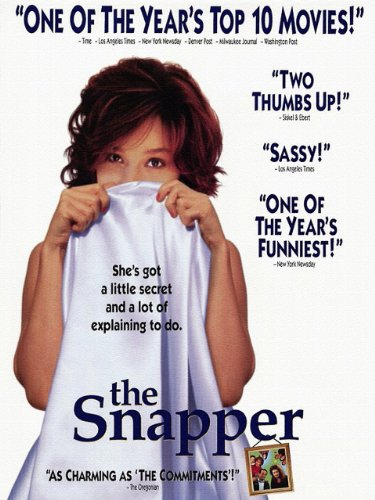 - The Snapper