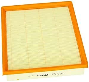 Fram CA9991 Filtro de aire