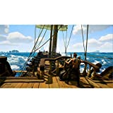 Sea of Thieves - Xbox One/Windows 10 Digital Code